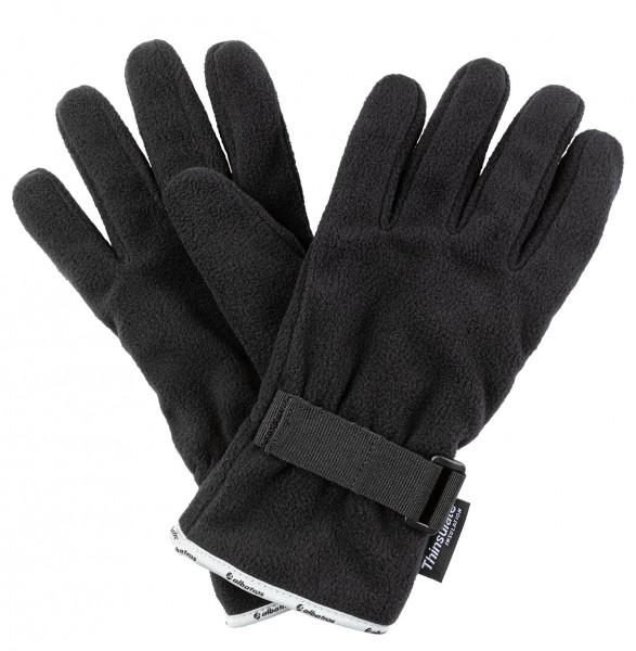 ALBATROS Icebreaker Microfleece Handschuhe