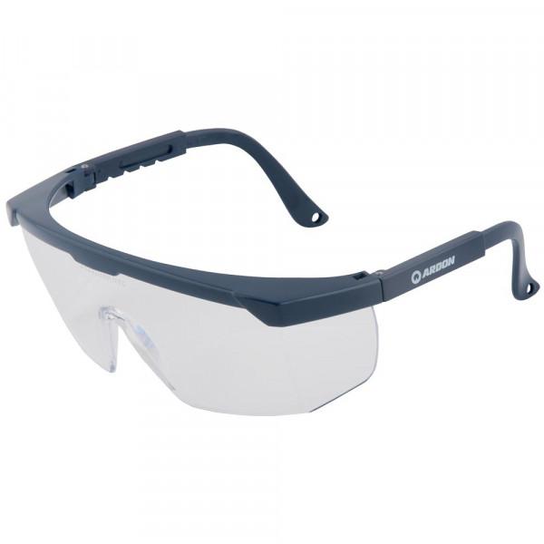 ARDON Schutzbrille V2
