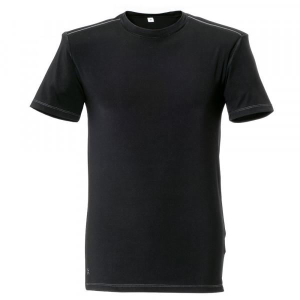 PLANAM Duraline T-Shirt