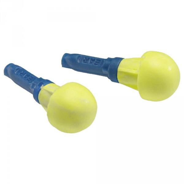 3M E.A.R. Push-Ins Gehörschutzstöpsel