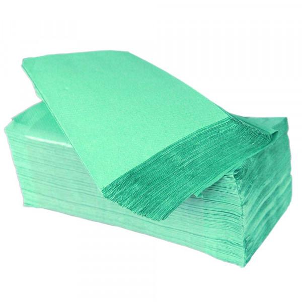 Faltpapierhandtuch