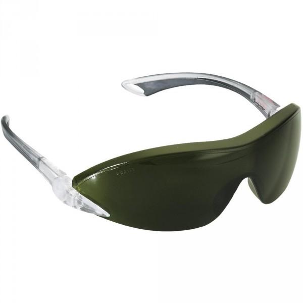 3M 2845 Schweißerschutzbrille